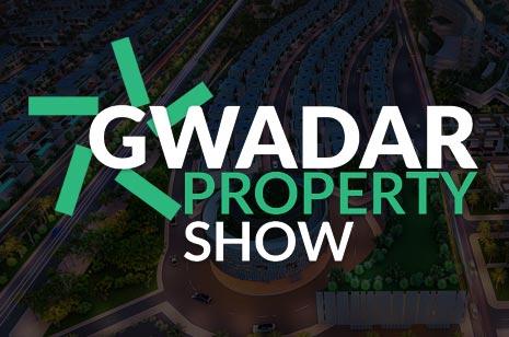 GwadarPropertyShow-logo
