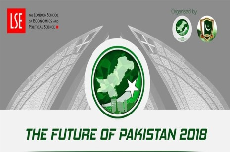 gwadar pakistan cpic cpec future pakistan conference lse investment