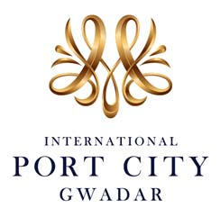IPC Gwadar logo