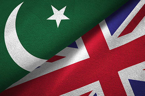 UK-Pakistan Flags merged
